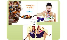 Copy of Cuerpo de modelo