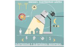 UNIDAD1.ELECTRIC Y ELEC IND