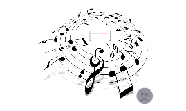 Copy of Music Education