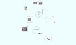 Aplicando Kanban a um time de Design