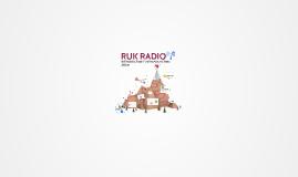 Copy of RUK STATION