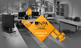 Copy of EN: RPA in NPA