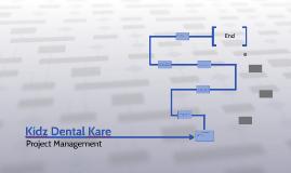 Kidz Dental Kare