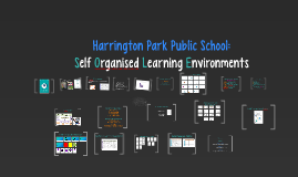 Copy of SOLE HARRINGTON PARK PUBLIC SCHOOL