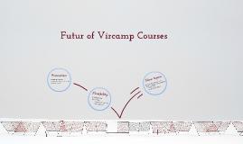Futur Vircamp