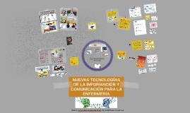 Copy of Copy of NUEVAS TECNOLOGÍAS DE LA INFORMACIÓN Y COMUNICACIÓN SM
