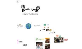Paper 3 - Human Trafficking