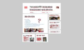 Po meri uporabnikov ODKJG: integrirano poučevanje informacijske pismenosti z uporabo spletne učilnice