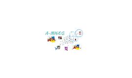 A-MIGOS
