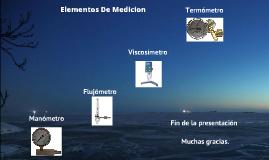 Diagnostico de Sistemas Hidraulicos
