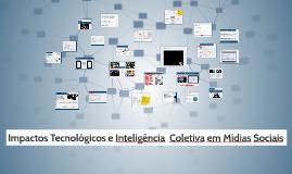 Propad_Seminário_Paiva_Vida_em_Rede