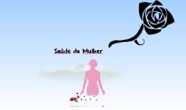 Copy of DOENÇA INFLAMATÓRIA PÉLVICA
