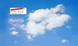 Customer Cloud Topics Short - V2