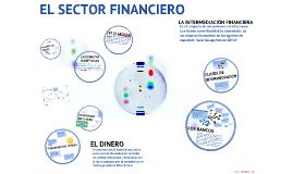 EL SECTOR FINANCIERO!