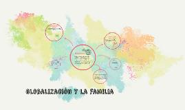 Globalización y la familia