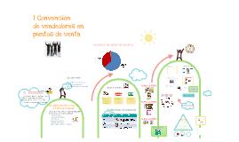 Copy of Charla Puntos de Venta