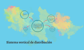 Copy of Sistema vertical de distribución