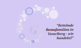 Roma BGBB Ethik 6bd