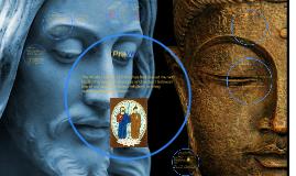 Copy of Catholicism vs Buddhism presentation