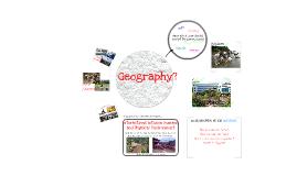 Copy of Sec 1 Geo