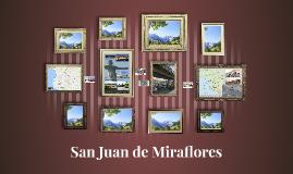 San Juan de Miraflores