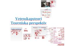 Copy of MUÄ11Teori + era forskargrupper