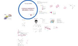 Tecnología de Máquinas - 2 Cálculo estático y dinámico. Fatiga.
