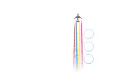 ''La Evolución Del Avión''