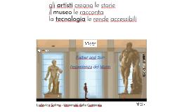 Father and Son - MANN - Università della Campania