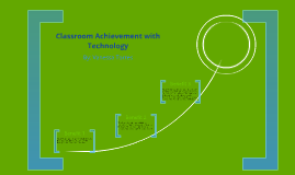 Achievement with Technology