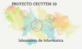 Copy of Copy of PROLLECTO LABORATORIO