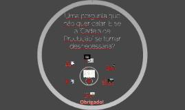 Copy of Curso Oito Temas 2015 - Ciberativismo (Tema 4)