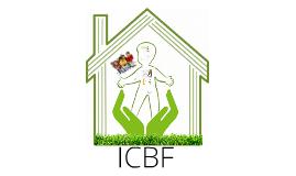Instituto CBF