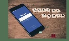 Sociale media - spreekbeurt Jack