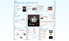 hosTV - Vodafone
