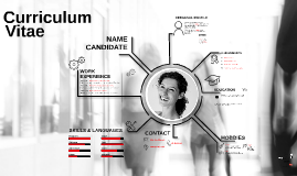 Copy of Curriculum Vitae - original