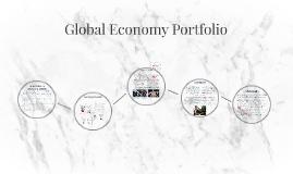 Global Economy Portfolio