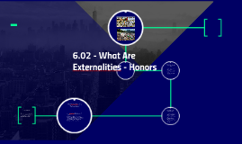 6.02 - What are externalties