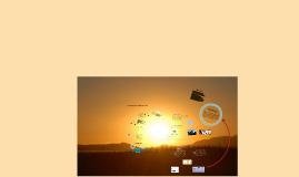 Copy of Valorização da radiação solar