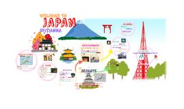 Save - Japan
