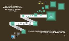 Copy of Poderosa plantilla para presentación inspirada por TEDTALKS