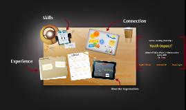 Service Learning Internship I