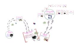 planeacion y operatividad en la planeacion, acompañamiento y entrenamiento de los equipos de venta