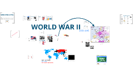 WWII Updated (shortened)