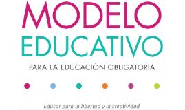 12 retos y 5 tendencias del normalismo ante el modelo educativo en México
