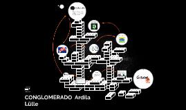 Organización Ardila Lülle
