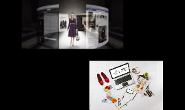 FASHION RETAIL MERCHANDISING CONSULTING