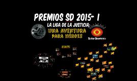 Copy of Soñar Despierto Manizales