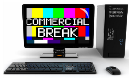 How the commercials are affecting our minds?