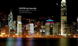 PHR/SPHR Exam Preparation - UMSL